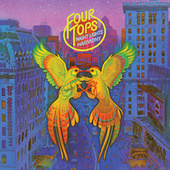 Night Lights Harmony by The Four Tops