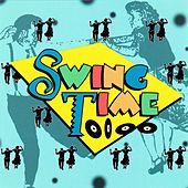 Play & Download Swing Time by Enoch Light | Napster