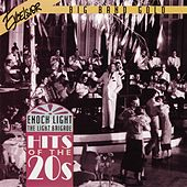 Play & Download Hits of the 20s by Enoch Light | Napster