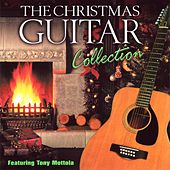 Play & Download The Christmas Guitar Collection by Tony Mottola | Napster
