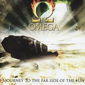 Journey to the Far Side of the Sun by Omega