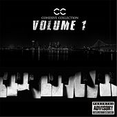 Play & Download Cohesive Collection, Vol. 1 by Various Artists | Napster