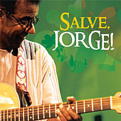 Play & Download Salve Jorge by Various Artists | Napster