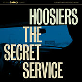 Play & Download The Secret Service by The Hoosiers | Napster