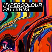 Hypercolour Patterns Volume 7 by Various Artists