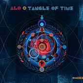 Tangle Of Time by ALO (Animal Liberation Orchestra)