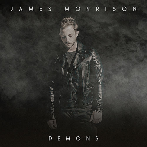 Demons by James Morrison (Jazz)
