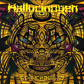 Play & Download Space Pussy by Hallucinogen | Napster