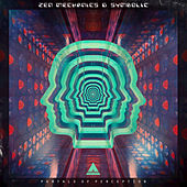 Play & Download Portals of Perception by Zen Mechanics | Napster