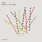 Play & Download Belen / Alfredo by Argy | Napster