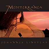 Play & Download Mediterranea by Johannes Linstead | Napster