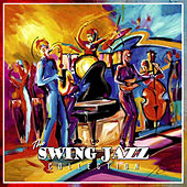 Play & Download The Swing Jazz Collection by Various Artists | Napster