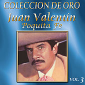 Play & Download Poquita Fe by Juan Valentin | Napster