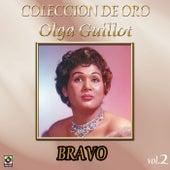 Play & Download Colección de Oro Vol. 2 Bravo by Olga Guillot | Napster