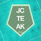 Play & Download JCTEAK, Vol. 11 by Various Artists | Napster