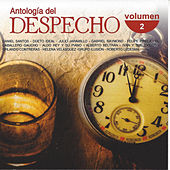 Antología del Despecho, Vol. 2 by Various Artists