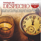 Play & Download Antología del Despecho, Vol. 3 by Various Artists | Napster