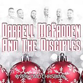 Play & Download A Very DMD Christmas by Darrell McFadden and The Disciples | Napster
