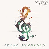 Play & Download Grand Symphony by Ricardo Sanchez | Napster