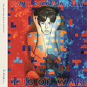 Play & Download Tug Of War by Paul McCartney | Napster