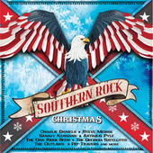 Play & Download Southern Rock Christmas by Various Artists | Napster
