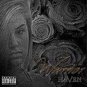 Play & Download Warrior by Haven | Napster