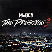 Play & Download The Prestige 3 (Deluxe Edition) by Mercy | Napster