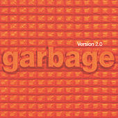 Version 2.0 by Garbage
