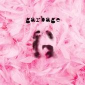 Play & Download Garbage by Garbage | Napster