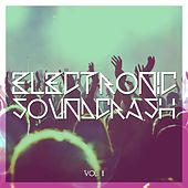 Electronic Soundcrash, Vol. 2 by Various Artists