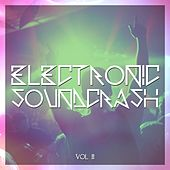 Electronic Soundcrash, Vol. 3 by Various Artists