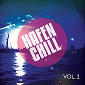 Play & Download Hafenchill, Vol. 2 (Relax Mucke) by Various Artists | Napster