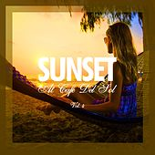 Play & Download SUNSET at Café Del Sol, Vol. 4 by Various Artists | Napster