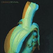 Play & Download Futurecent by The Orange Revival | Napster