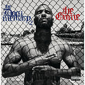 The Documentary 2 von The Game