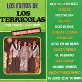 Play & Download Los Éxitos de Los Terrícolas by Los Terricolas | Napster
