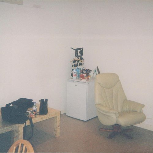 The Ottawa Bluesfest Song (Live in Toronto) by Sun Kil Moon