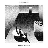 Play & Download Panic Attack by Rococode | Napster