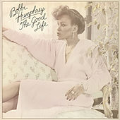 The Good Life (Expanded Edition) by Bobbi Humphrey