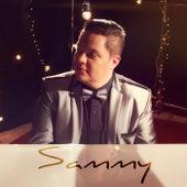 Play & Download Tu, Mi Cielo by Sammy | Napster