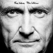 If Leaving Me Is Easy (Live) by Phil Collins
