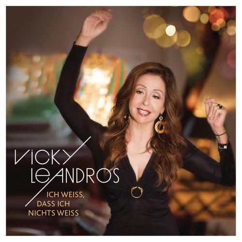 Ich weiß, dass ich nichts weiß (Premium Edition) von Vicky Leandros
