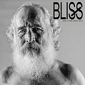 Play & Download Give a Coin, Take a Soul by Bliss | Napster