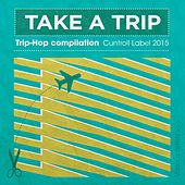 Take a Trip by Various Artists