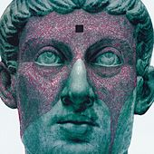 The Agent Intellect by Protomartyr