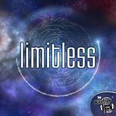 Play & Download Limitless by Radio E | Napster