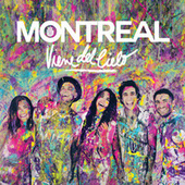 Play & Download Viene del Cielo by Montreal | Napster