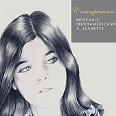 Play & Download Contemplaciones: Homenaje Iberoamericano a Jeanette by Various Artists | Napster