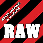 Raw by Kevin Aviance