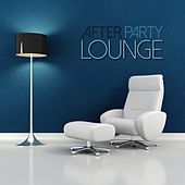After Party Lounge by Various Artists